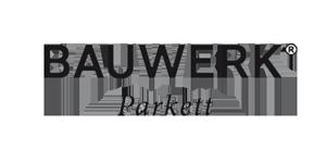 BAUWERK® Parkett